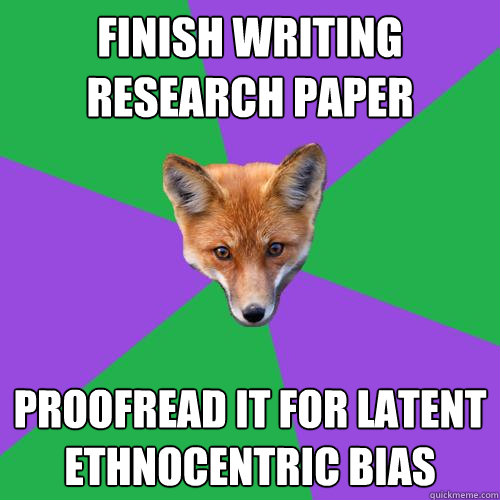 procrastination essay title