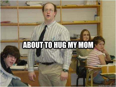 Awkward Boner Man memes | quickmeme