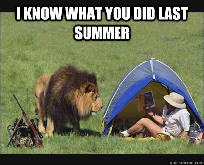302b65c235f393f74891a8b6d647fba1e8d7bbbbe2fd21a70a975128ce8ad1f1 i know what you did last summer lastsummer quickmeme