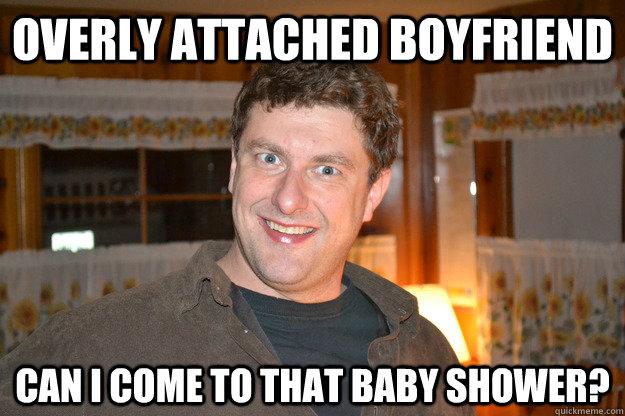 Jpg 625x416 Baby Shower Funny Memes
