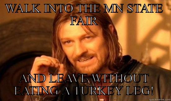 25+ Best Memes About State Fair   State Fair Memes  State Fair Meme