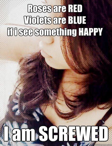 Emo Chandni Memes Quickmeme