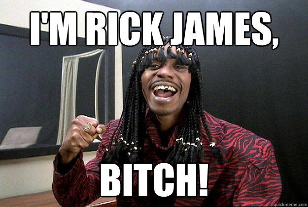 rick james super freak