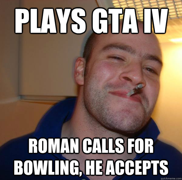 grand theft auto memes page 232 grand theft auto series
