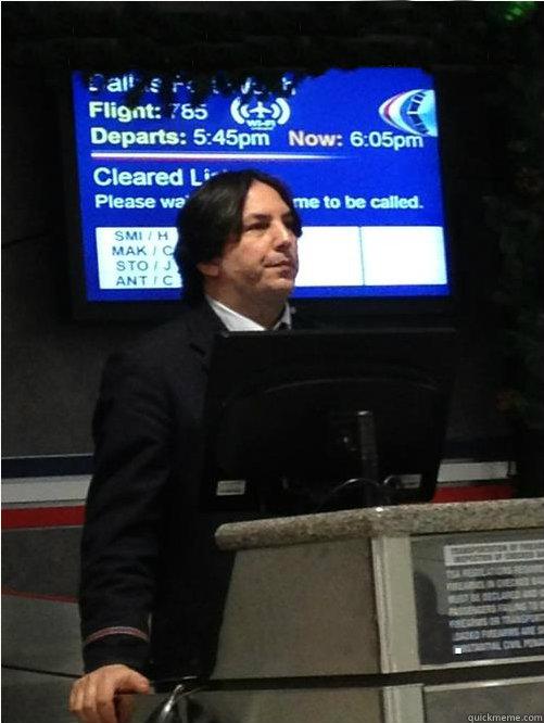 -    Air Snape