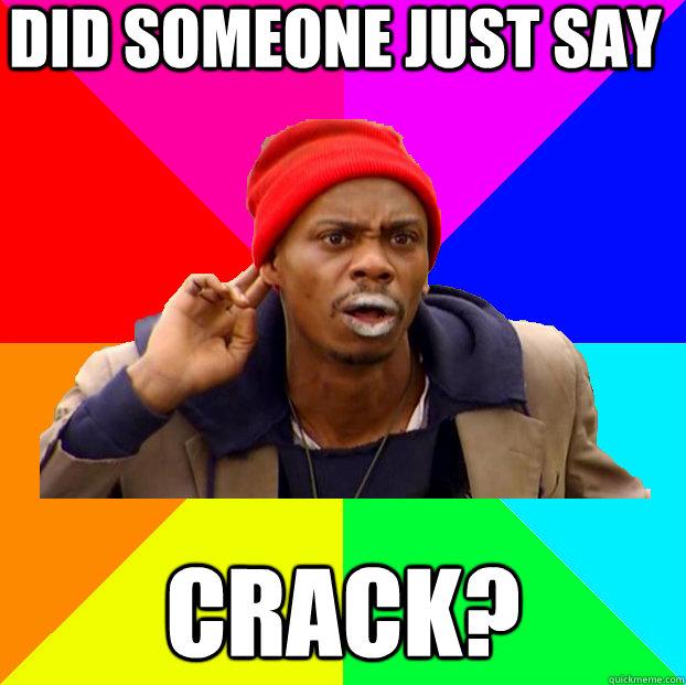 candy crush crack