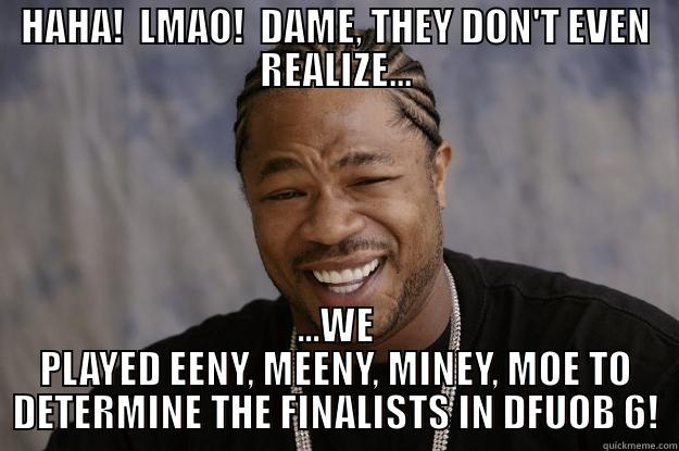 Xzibit meme memes | quickmeme