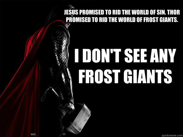 Frost Giants Meme Wwwpicswecom