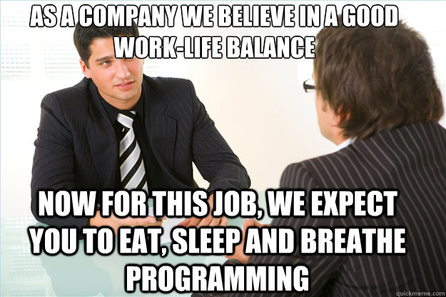 Meme Human Resources: Scumbag Human Resources Memes