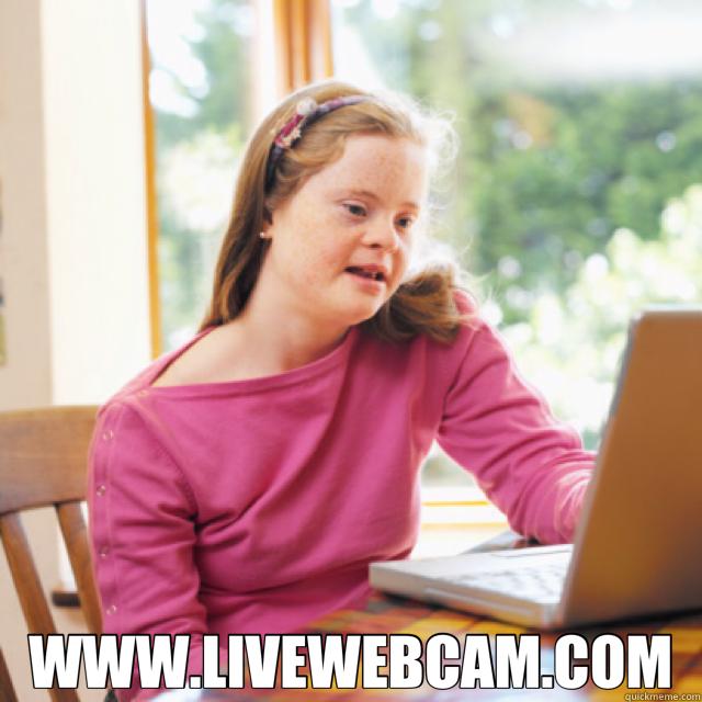 Www livewebcams com