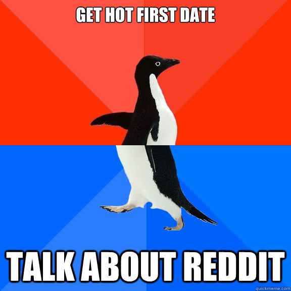 what do girls find hot № 150355