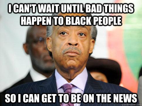 Funny Meme Black People : Memebase black people all your memes in our base funny memes