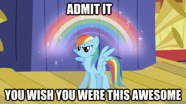 3426bfa3ff95c2e21dab972ff9d82c67285f6f173cf5fa68a60105c419d97712 double rainbow memes quickmeme