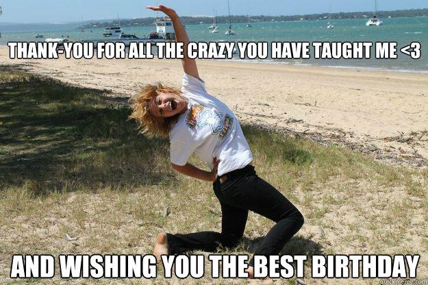 Happy Birthday Big Sis Memes Quickmeme