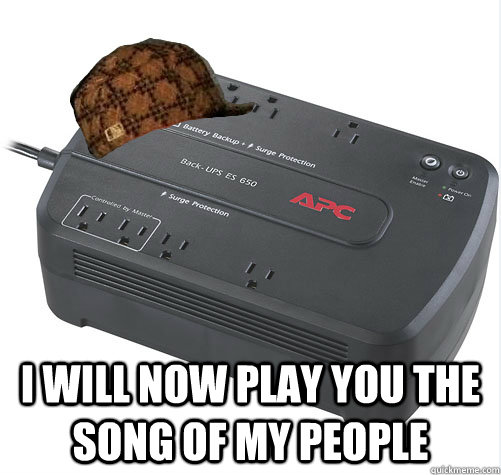 I WILL NOW PLAY YOU THE SONG OF MY PEOPLE -  I WILL NOW PLAY YOU THE SONG OF MY PEOPLE  Misc