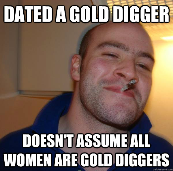 Japanese gold diggers 2 2