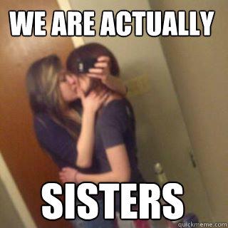 Ladies Lesbian 62
