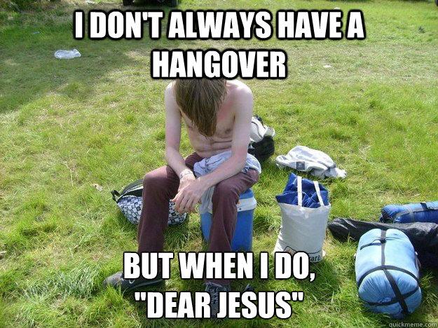 Funny Memes For Hangovers : Ehhh errr gahhhh need gatorade hangover quickmeme