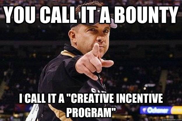 Slikovni rezultat za bounty meme