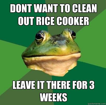 national rice cooker sr sh10rn