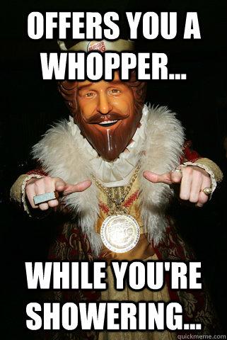 38d42df1bf1024811f16e5b7e17f292d31901057fa3d814a4cfe13d3f6adf485 creepy burger king man memes quickmeme