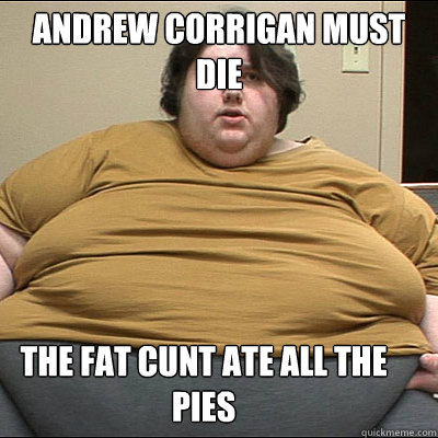 Fat cunt pictures