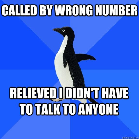 Funny Meme For Wrong Number : Funny wrong number meme memes