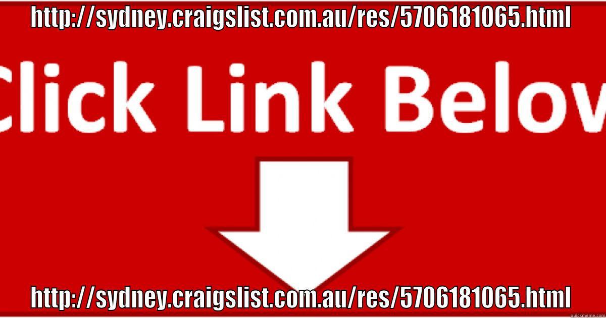 @LIVE~AFL~FOX!@ Geelong Cats vs Western Bulldogs Live AFL Footy? - HTTP://SYDNEY.CRAIGSLIST.COM.AU/RES/5706181065.HTML HTTP://SYDNEY.CRAIGSLIST.COM.AU/RES/5706181065.HTML Misc