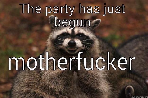 3a2f4724df57bb7711c6b945759687b9a3d2af520972775492da326f37a365d3 evil plotting raccoon memes quickmeme