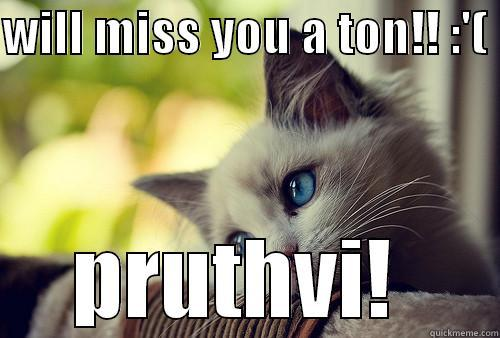 I Ll Miss You Funny Meme : Best ffs insta images beauty beleza and cosmetology