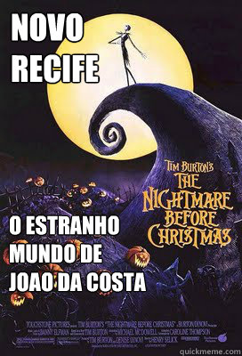 Funny Nightmare Before Christmas Memes.The Nightmare Before Christmas Memes Quickmeme