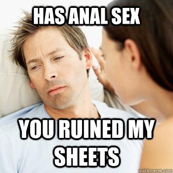 trockene scheide geschlechtsverkehr erotische massage in paderborn