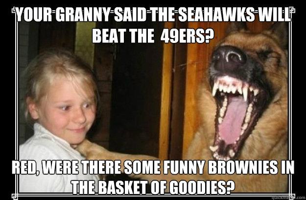 49ers meme funny lektonfo 49ers meme funny voltagebd Images
