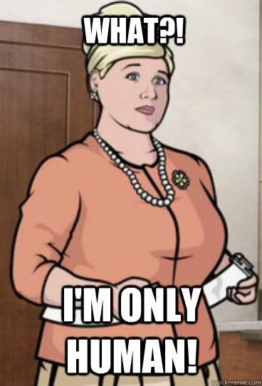 mulheresem braga para <a href=
