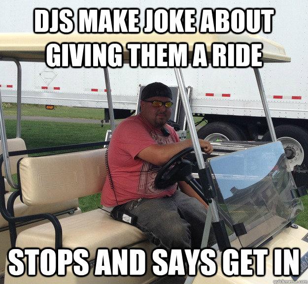 Good Guy Golf Cart memes   quickmeme Batman Golf Cart Meme on golf swing meme, bill murray golf meme, golf cat meme, golf driver meme, golf carts with guns, caddy meme, golf water meme, mower meme, suv meme, golf game meme, golf bet meme, heavy equipment meme, tires meme, raffle ticket meme, private jet meme, smokey and bandit meme, golf range meme, golf handicap meme, knight in armor meme, auto meme,