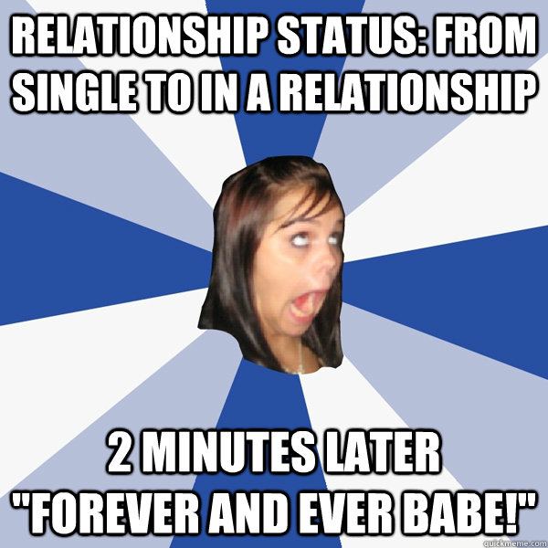 best single relationship status memes