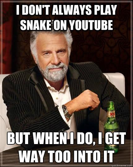 flirting memes gone wrong memes gif video youtube