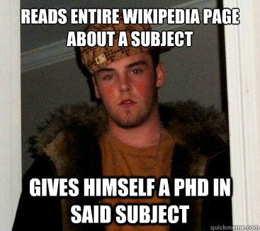 Phd wikipedia