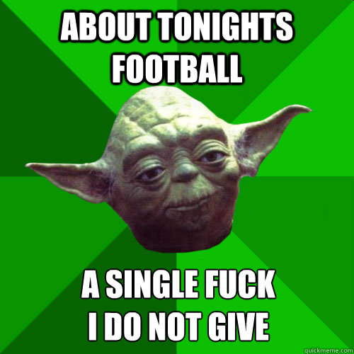 football fuck