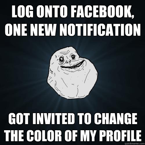 how to change facebook notification language