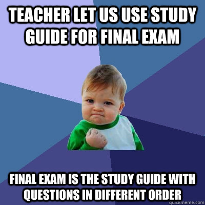 Best 25+ Exam quotes ideas on Pinterest | Final exam ...