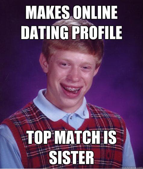 Samac u braku serija 5 epizoda online dating