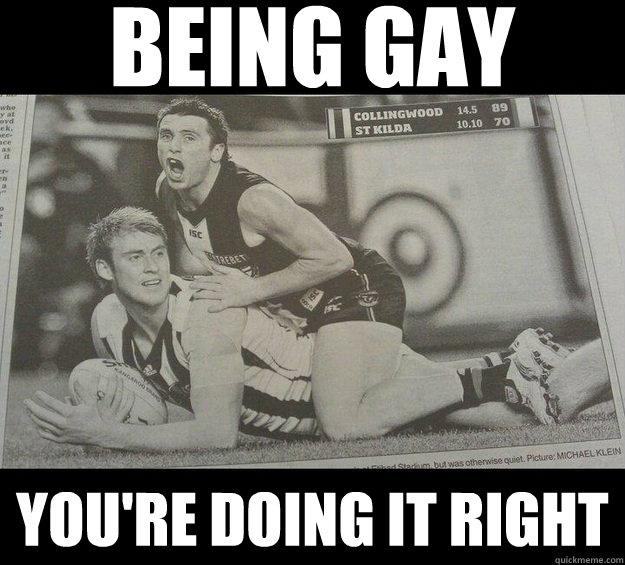 Gay video blog myvidster