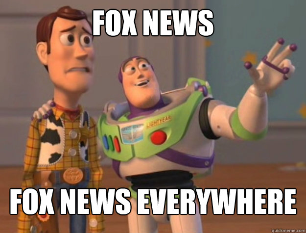 fox news fox news Everywhere - fox news fox news Everywhere  Buzz Lightyear