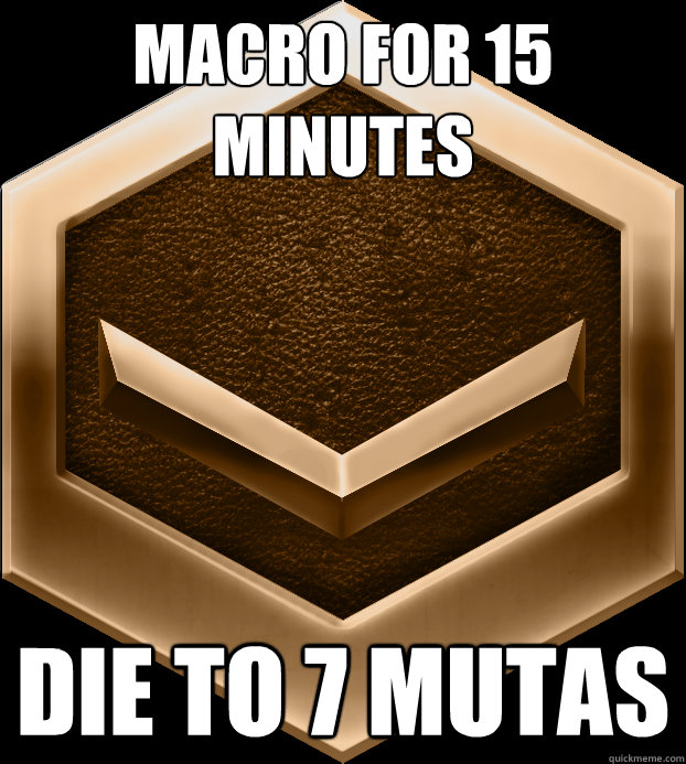 Macro for 15 minutes Die to 7 mutas - Macro for 15 minutes Die to 7 mutas  Misc