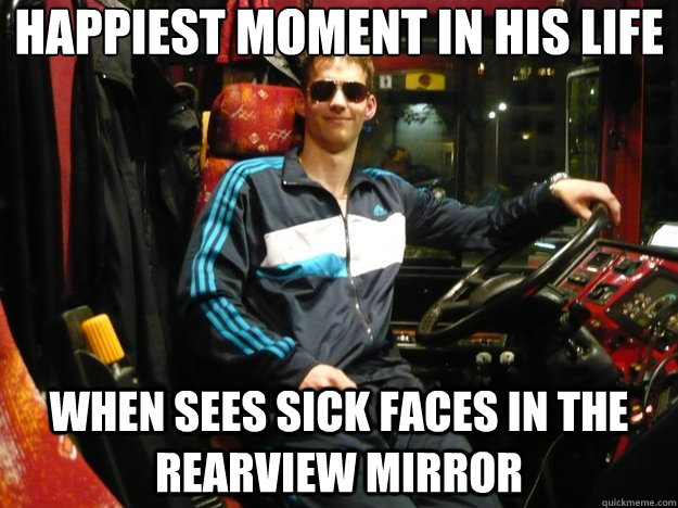 4099d93ba8b73be661ac8c205e5d4cded87dee23393ec121f4fffc3b309cc4ef funny bus driver memes best old school buses images on pinterest