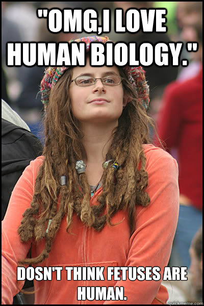 Gunsmithing top biology college