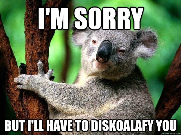 Related Pictures koala...