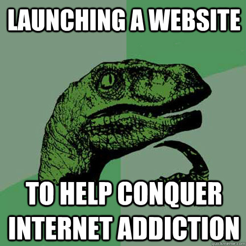 help for internet sex site addictions