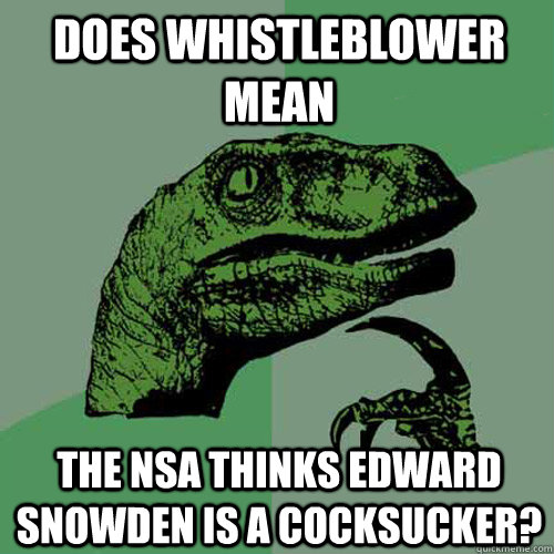 what does the acronym nsa stand for